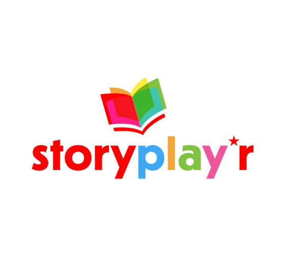 Story Play'r